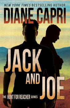 Jack and Joe by Diane Capri