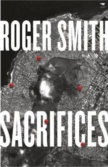 SACRIFICES SA COVER