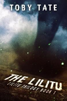 The Lilitu by Toby Tate