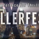 Special to the Big Thrill: ThrillerFest X by Kimberley Howe