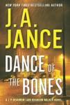 dance of bones