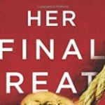 Between the Lines with Robert Dugoni on 'Her Final Breath'