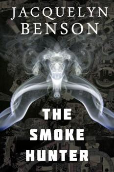smokehunter