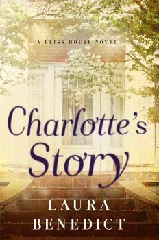 Charlotte'sStory_final 01