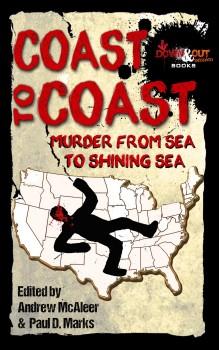 Coast to Coastx_1500