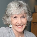 Between the Lines: Sue Grafton on X