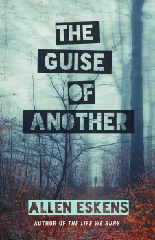 Guise of Another_cover