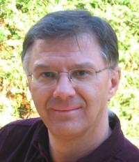 Rick Mofina author photo use