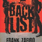 The Backlist by Eric Beetner and Frank Zafiro