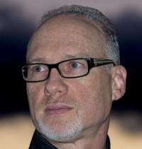 Alan Jacobson portrait_aj