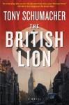 BritishLion_HC