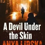 International Thrills: An interview with Anya Lipska