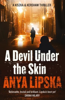 Devil Under the Skin copy