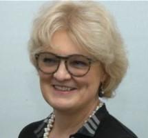 Elizabeth author photo
