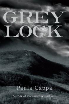 Greylock by Paula Cappa