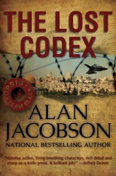 LostCodex (ORIM trade-FINAL) (2)