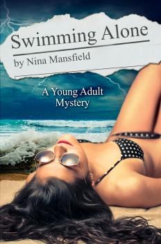 SwimmingAlonefrnt (2)