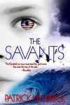 The Savants Cover_Final_Online (2)