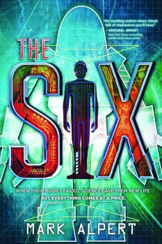 The.Six.final.cover.hi.res