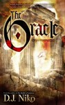 TheOracle