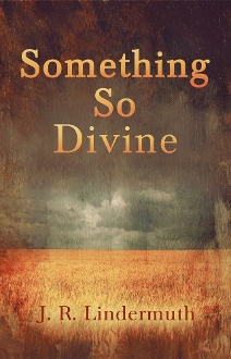 somethingsodivine