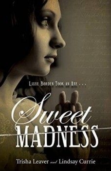 sweet madness high res