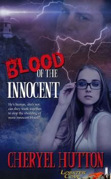 BloodoftheInnocent_w9611_med