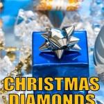 Christmas Diamonds by Devon Vaughn Archer