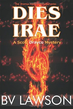 Dies Irae by BV Lawson