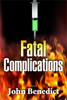 Fatal Complications 1 MB