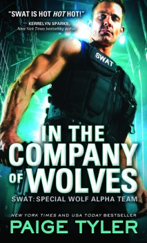 In the Company of Wolves Cover Quote 72