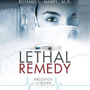 Lethal remeddy