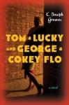Tom&Lucky_HC_r4 (2)