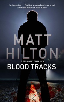blood_tracks_4