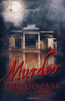 murder in tuxedo park