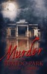 murder lemanski
