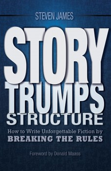 story trumps