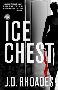 Ice_Chest_cover