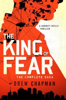 King fear