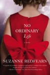 No Ordinary Life_cover