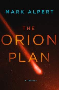 Orion Plan-2