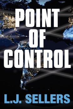 Point of Control_med