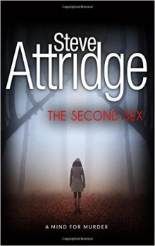 The Second Sex by Steve Attridge