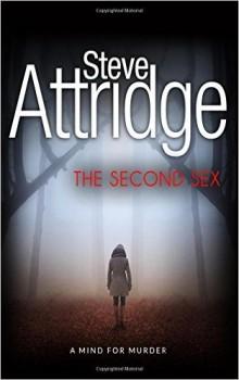 The Second Sex by Steve Attridge