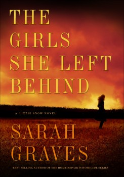 girls she left behind