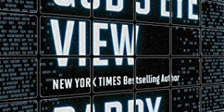 Between the Lines with Maverick Novelist Barry Eisler