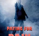 Paying for Pain by Paul McGoran
