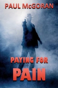 paying for Pain cover
