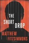 short drop