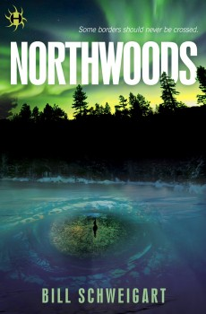 Northwoods Cover